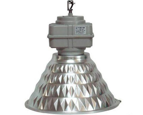 Induction Highbay Lighting