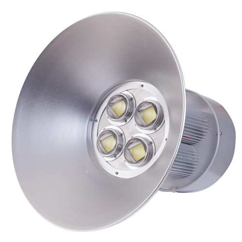 LED High Bay Lighting TZL-HL-02