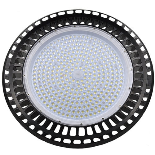 UFO LED HIGHBAY LIGHT