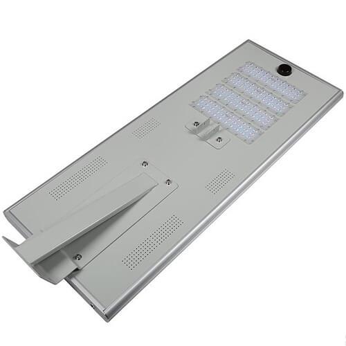 All In One LED Solar Street Light TZL-SSL-01
