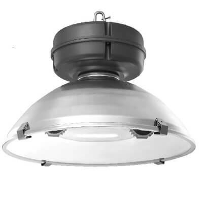 induction lowbay light