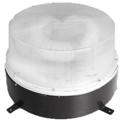 induction underground parking light