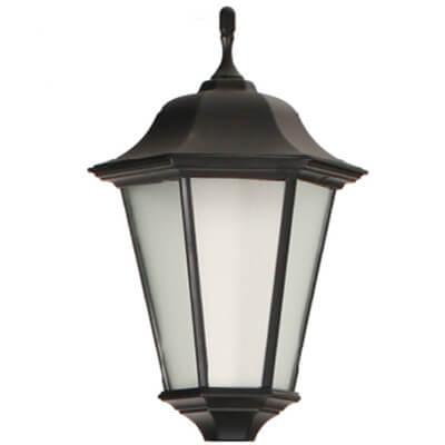 induction decorative light