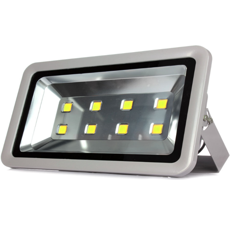 LED Flood Luminaire TZL-FL-02