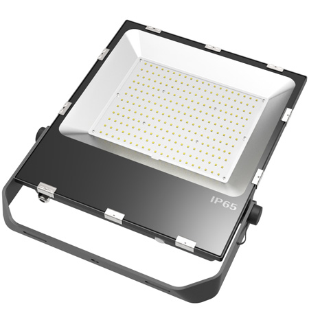 LED Flood Lighting TZL-FL-03