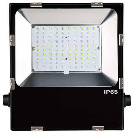 LED Flood Lighting Fixture TZL-FL-03