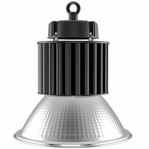 LED High Bay Lighting TZL-HL-03