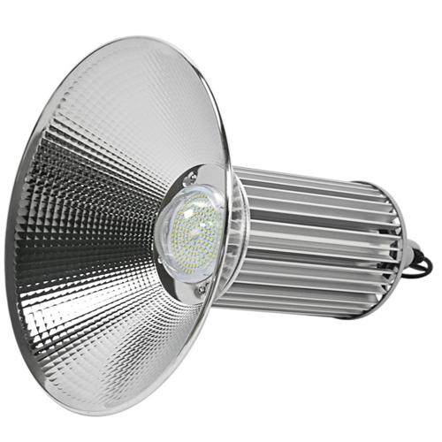 LED Highbay Fixture TZL-HL-06
