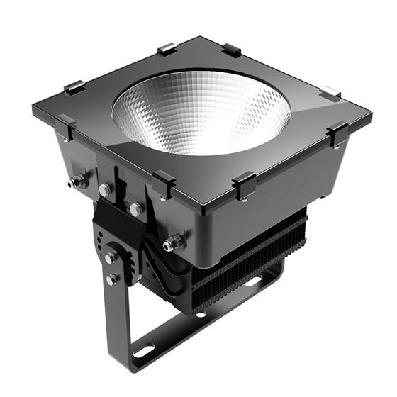 Led High Mast Fixtures TZL-ML-02