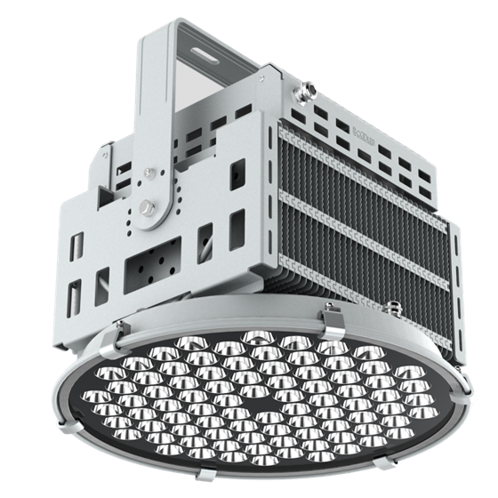 Led High Mast Light TZL-ML-03