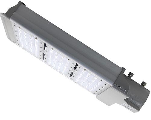 LED Street Light TZL-SL-07