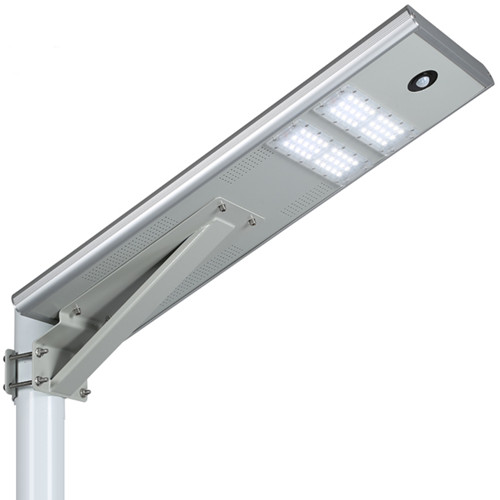 All In One LED Solar Street Light TZL-SSL-01