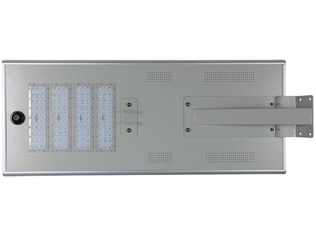 Integrated LED Solar Street Light TZL-SSL-01
