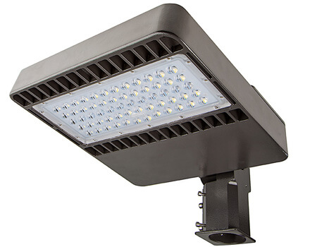 led-parking-lot-light-150w-shoebox-area-light