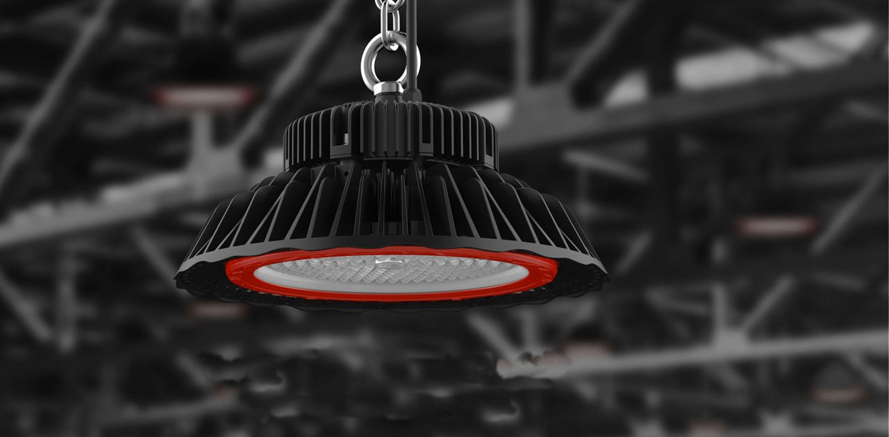 Led High Bay Lighting Supplier Manufacturer Tzlight China